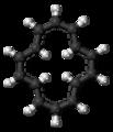 (14)Annulene-3D-balls.png