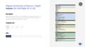 (20201118)(Piloting with EBSI Webinar 2 Roadmap Your Pilot)(v1.01)-71.png
