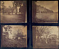 (U.S. Sanitary Commission, Fredericksburg - four views.) (3110007339).jpg