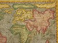 *world map for navigation (1600)northeast.jpg