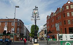 , Sutton High Street, SUTTON, Surrey, Greater London (11).jpg
