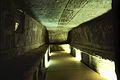 Ägypten 1999 (113) Im Großen Tempel von Abu Simbel (27378563971).jpg