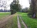 Ämtlerweg bei Lunnergrien2.jpg