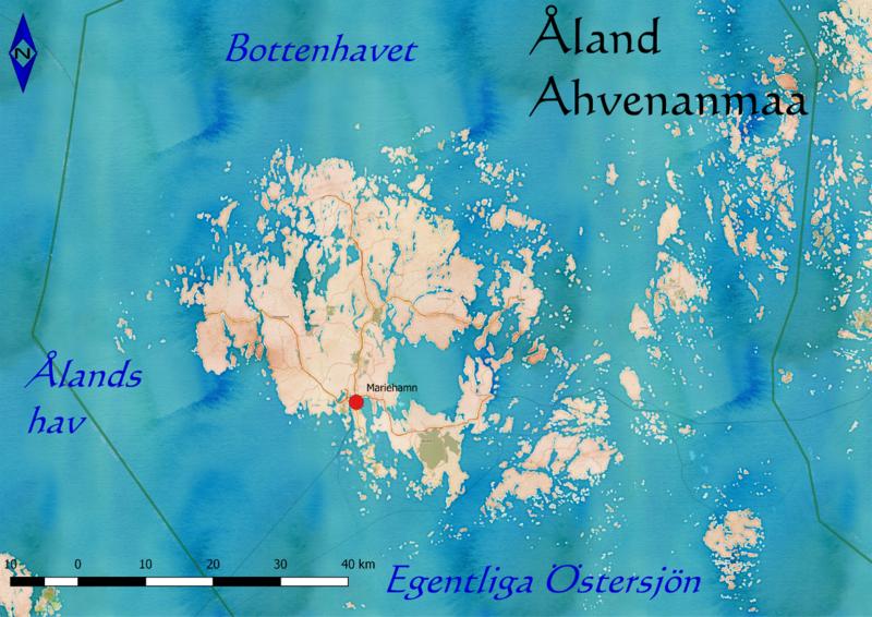 Åland Ahvenanmaa.png