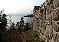 Åls stenhus 140327.JPG