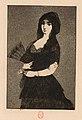 Édouard Manet Fleur exotique 1868.jpg