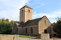 Église Purification Vierge Berzé Ville 1.jpg