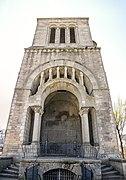 Église Saint-Coeur-de-Marie (10)-Panorama.jpg