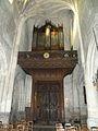 Église Saint-Louis de Précy-sur-Oise orgue 2.JPG