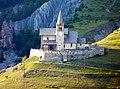 Église Saint-Michel - Provence - panoramio.jpg