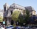 Église Saint-Nicolas-du-Chardonnet (Paris).jpg