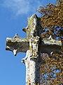 Église Saint-Pierre de Varennes-Bourreau03.jpg