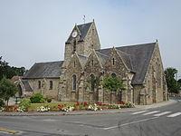 Église Saint-Vigor de Carolles.JPG