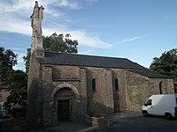 Église Saint Cucufat.jpg