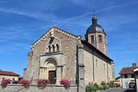 Église St Julien Veyle 18.jpg