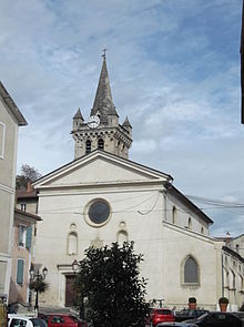 Saint marcellin is re wikip dia for St marcellin isere