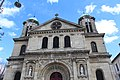 Église Sts Jacques Christophe Paris 7.jpg