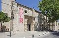 Église de Saint-Paul de Frontignan, Hérault 03.jpg