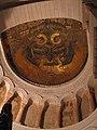 Église de la Très-Sainte-Trinité de Germigny-des-Prés 01.jpg