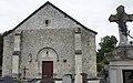 Église et monument aux morts Jonchery.jpg