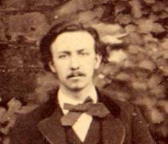 Émile Nouguier - Image: Émile Nouguier