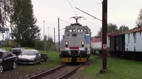 File:ČD Class 111.webm