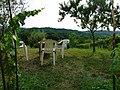 Šagudovec, Hrvatska - panoramio (1).jpg