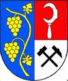 Huy hiệu của Šardice