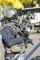 Żołnierz Wojsk Specjalnych (05).jpg
