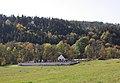 Žďárec - hřbitov v JZ části obce.jpg