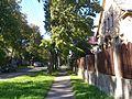 Žaliakalnis, Kaunas, Lithuania - panoramio - VietovesLt (56).jpg