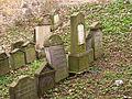 Židovský hřbitov v Turnově2.JPG