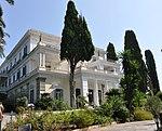 Αχίλλειο στην Κέρκυρα στον οικισμό Γαστουρίου(photosiotas) (1).jpg