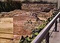 Γαλεριανό Συγκρότημα 02 (Θεσσαλονίκη).jpg