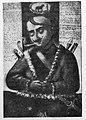 Ілюстрована історія України (1921). c. 170.jpg