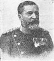 Австро-сербский фронт войны 26.png