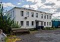 Алапаевск, Кр.Армии, 10.jpg