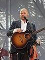 Алексей Кортнев на концерте в Донецке 6 июня 2010 года 017.JPG