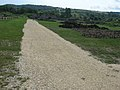 Археолошко налазиште Гамзиград 01.jpg