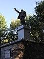 Благовещенск Памятник Ленину 14.08.2016.jpg