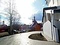 Богоявленский Мужской монастырь в Верхней Курье, начало мая 2013 - panoramio (2).jpg