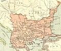 Болгария во время Ивана Асеня II.jpg