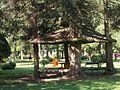Болнички парк, Рогатица 10.jpg