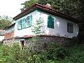 Борсків Будинок старовірів 12.jpg