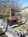 Братська могила мирних жителів 02.jpg