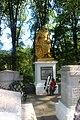 Братська могила радянських воїнів 07.jpg