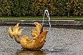 Бронзовый Дельфин 03.jpg