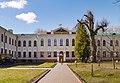 Будинок Острозької академії P1570945.jpg