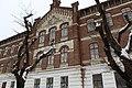 Будинок школи, вул. Завалля, 12 (4).jpg