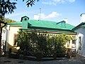 Будинок №13(садиба)по вулиці Андріївський узвіз у Подільському районі м.Києва.jpg